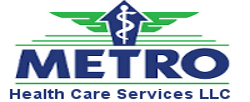 Metro Health Care Employee Portal