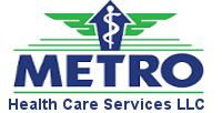Metro Health Care MN